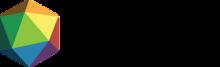 Altrubi